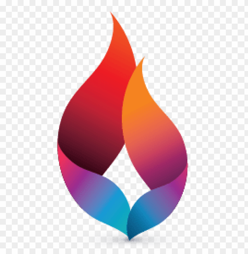 Free Fire Logo Png Png Image With Transparent Background Toppng