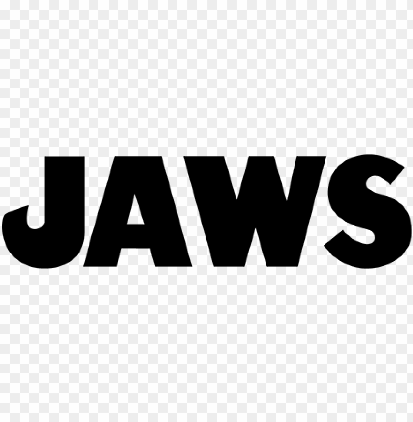 free PNG free fonts you recognize from famous movie titles and - mens funny jaw quote paws film cat t-shirt top silly PNG image with transparent background PNG images transparent