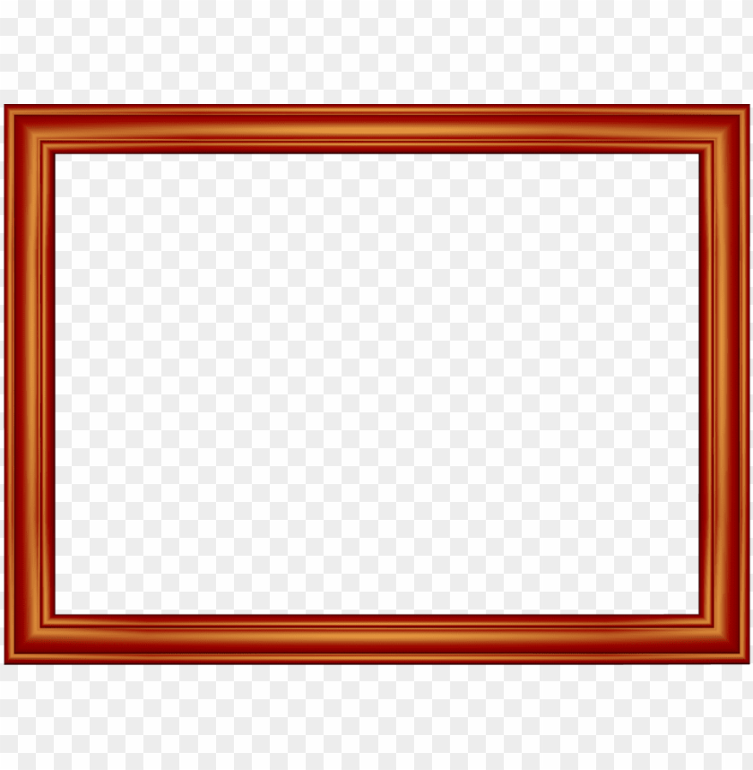 free PNG free frames and borders, certificate border, frame - 3d photo frames PNG image with transparent background PNG images transparent