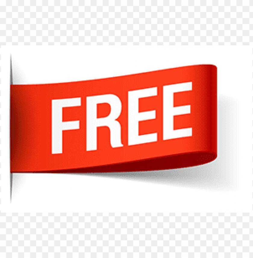 free PNG free gifts png - Free PNG Images PNG images transparent