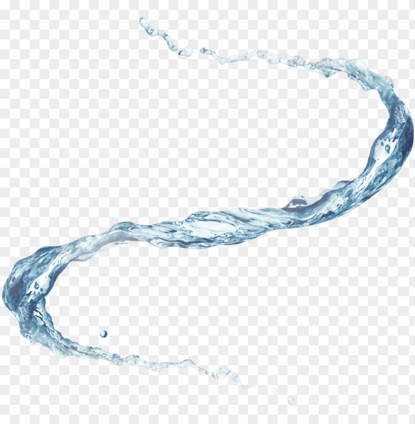 free PNG free green water splash png - water splash PNG image with transparent background PNG images transparent
