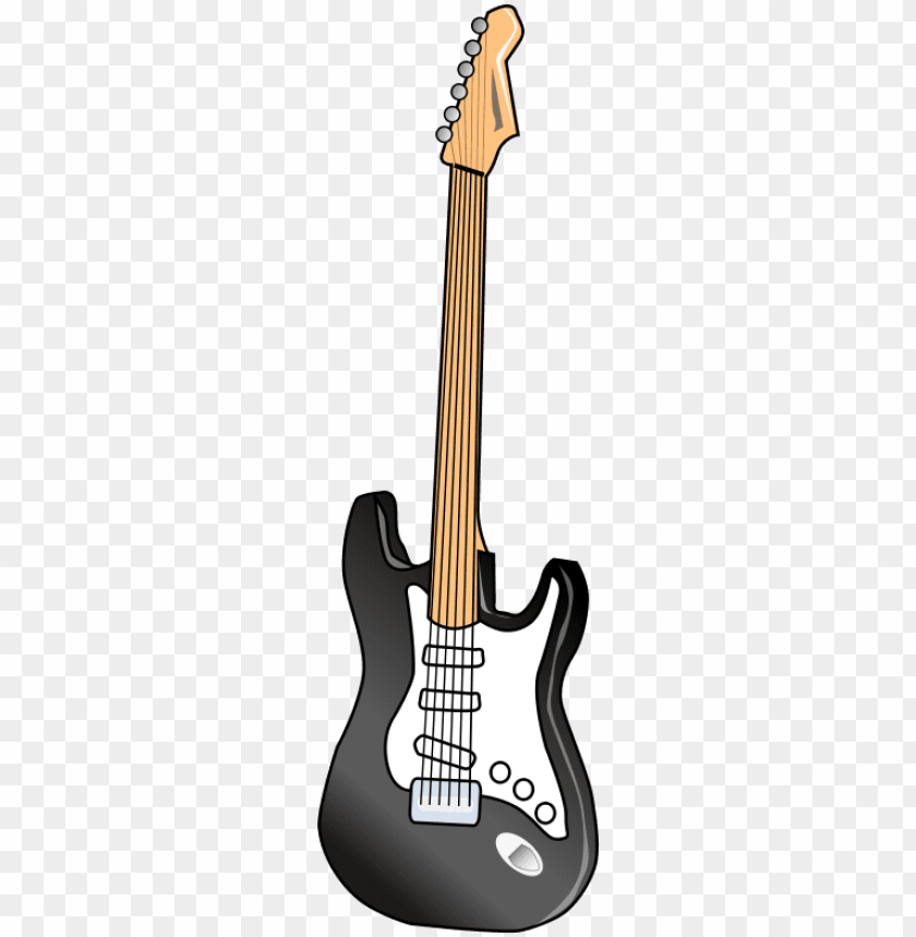 free PNG free guitar - pete the cat clip art guitar PNG image with transparent background PNG images transparent