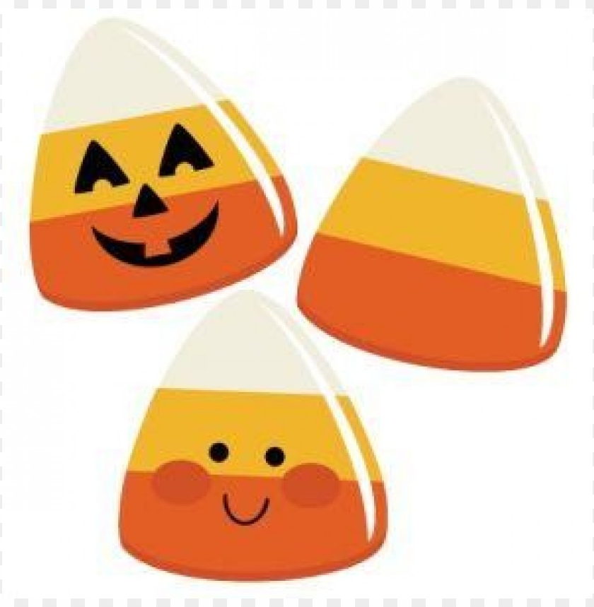 Download free halloween candy corns svg file for scrapbooking halloween candy svg files clipart png photo  @toppng.com
