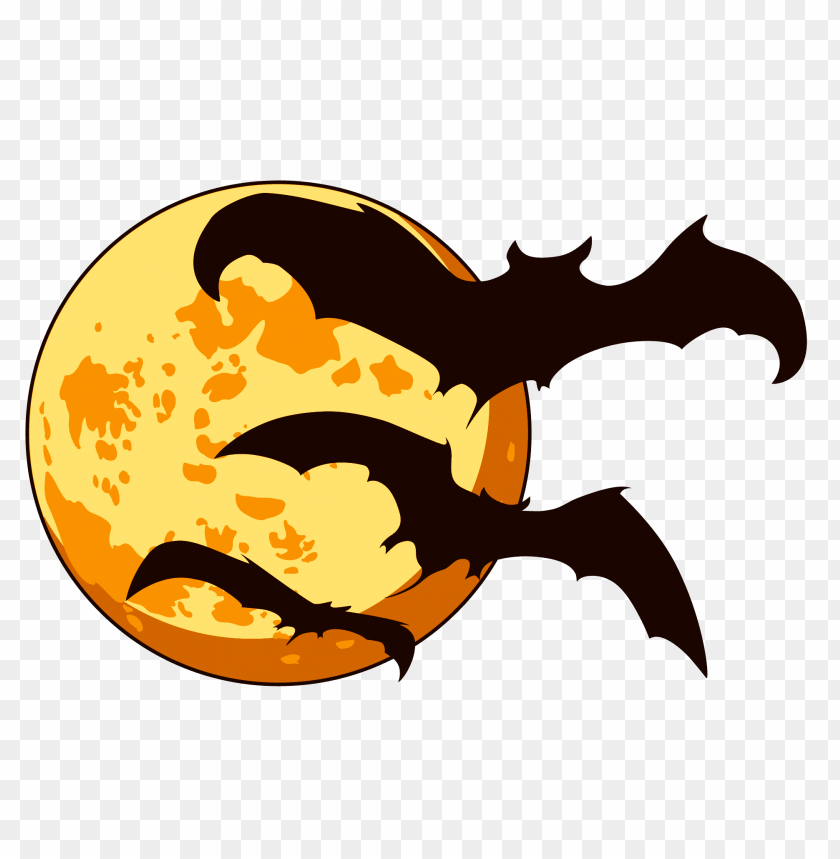free PNG Download free halloween cute halloween   free  images free  4 clipart png photo   PNG images transparent
