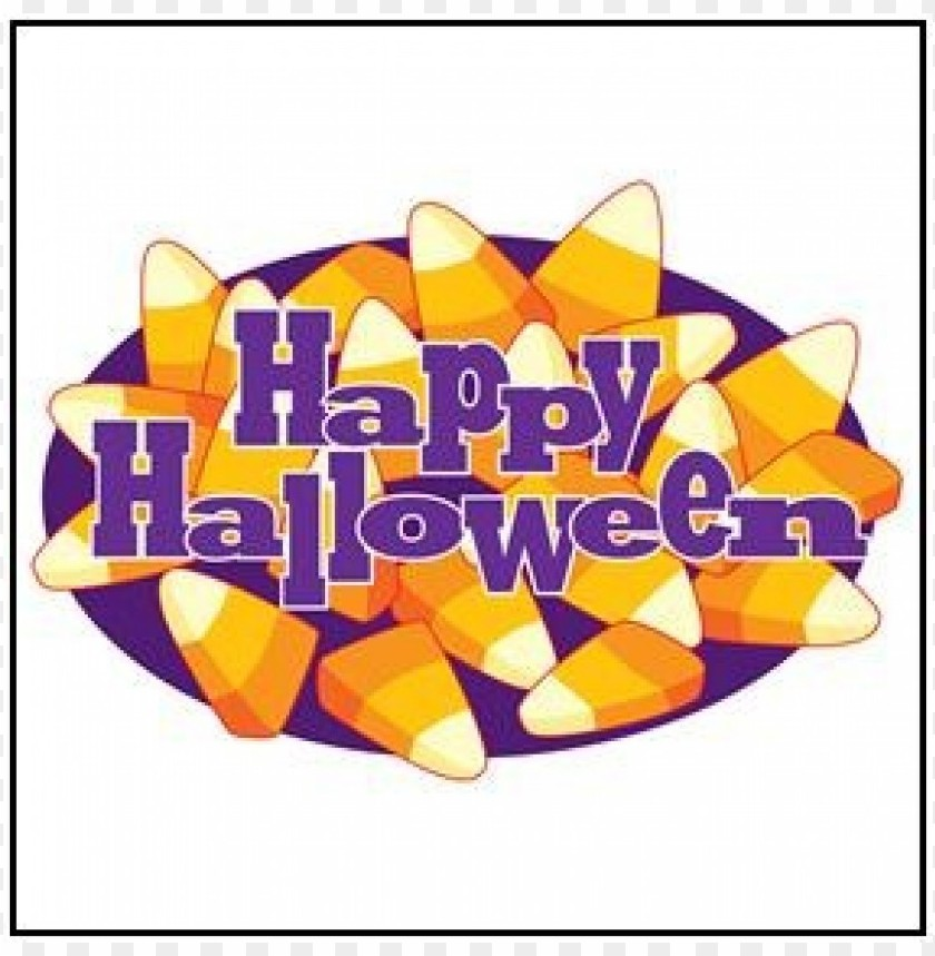 free PNG Download free halloween free  and design samples from dover welcome to dover clipart png photo   PNG images transparent