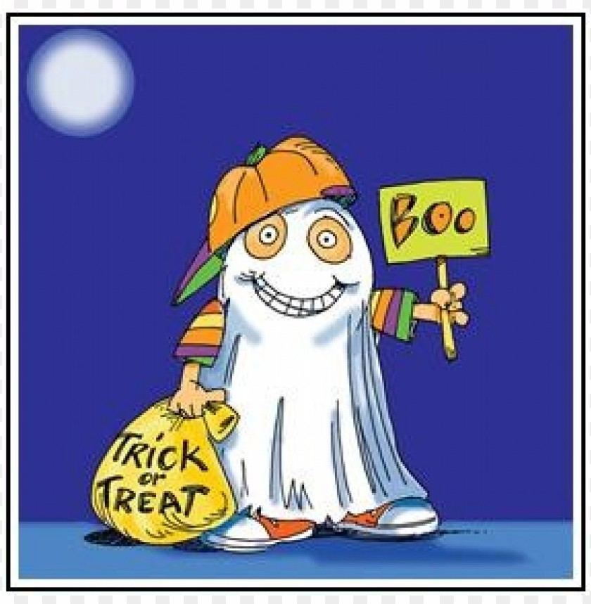 free PNG Download free halloween free  and design samples from dover welcome to dover 2 clipart png photo   PNG images transparent