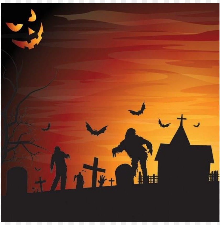 free PNG Download free halloween free  halloween dayasrioe top clipart png photo   PNG images transparent
