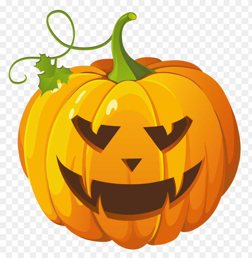 Download free halloween  the art mad wallpapers image 5 clipart png photo  @toppng.com