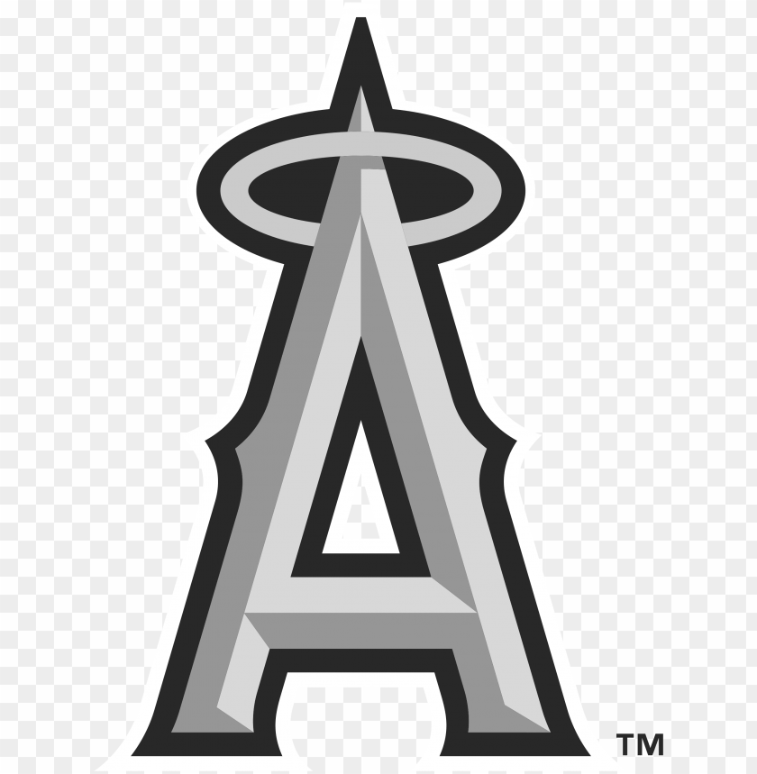 free PNG free halo svg baseball angels - los angeles angels PNG image with transparent background PNG images transparent