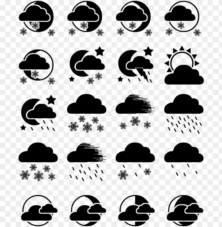 free PNG free icon search engine - weather image flat png - Free PNG Images PNG images transparent