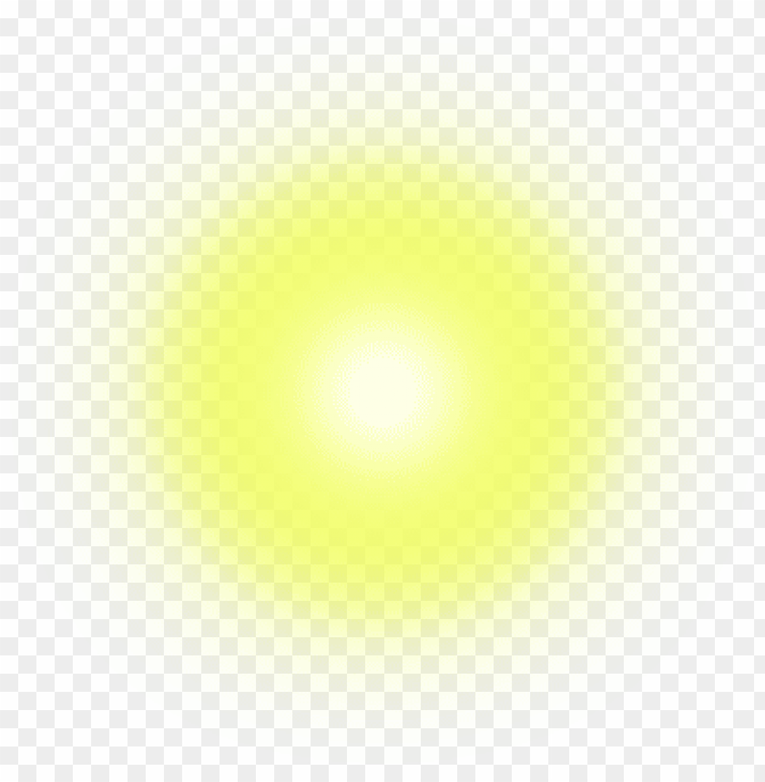 free PNG free icons png - light PNG image with transparent background PNG images transparent