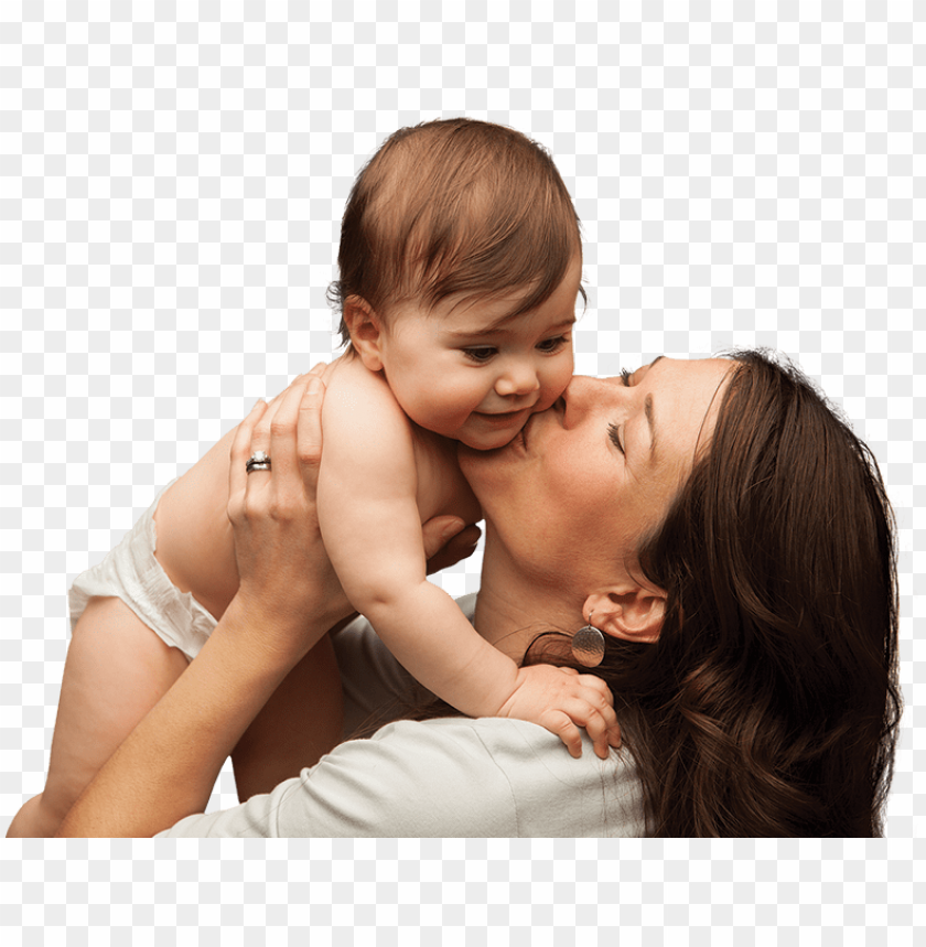 free PNG free icons png - mom and baby PNG image with transparent background PNG images transparent