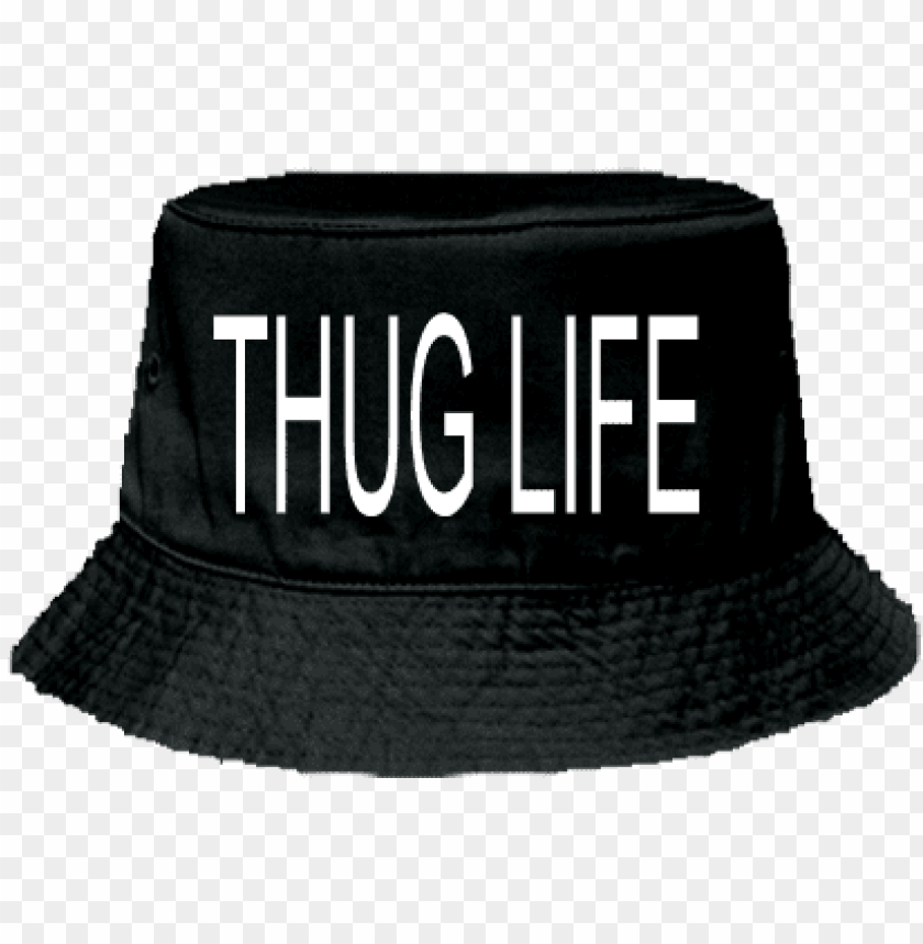free PNG free icons png - thug life hat PNG image with transparent background PNG images transparent