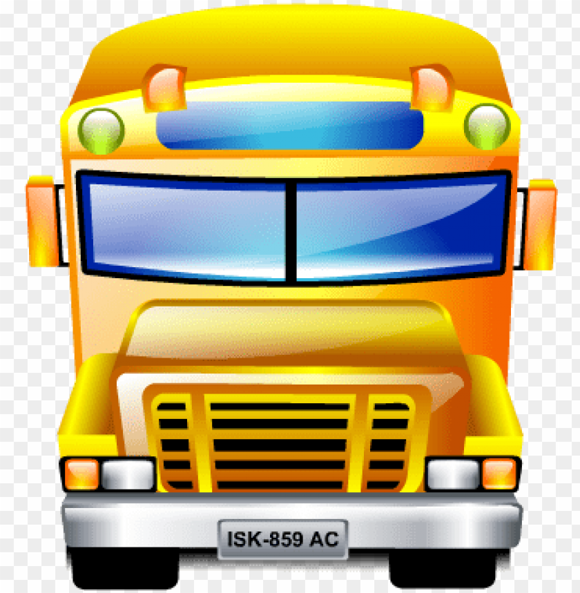 free PNG free icons  - school transport icon png - Free PNG Images PNG images transparent