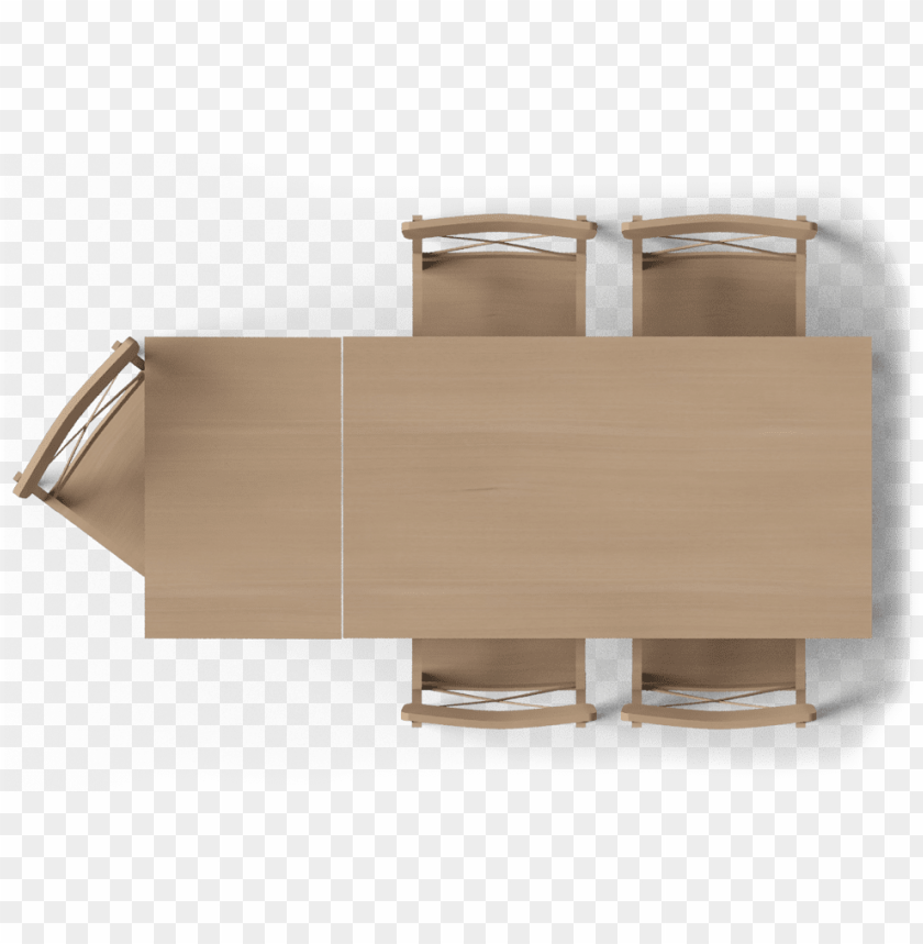 free PNG free kitchen table png - table top view PNG image with transparent background PNG images transparent