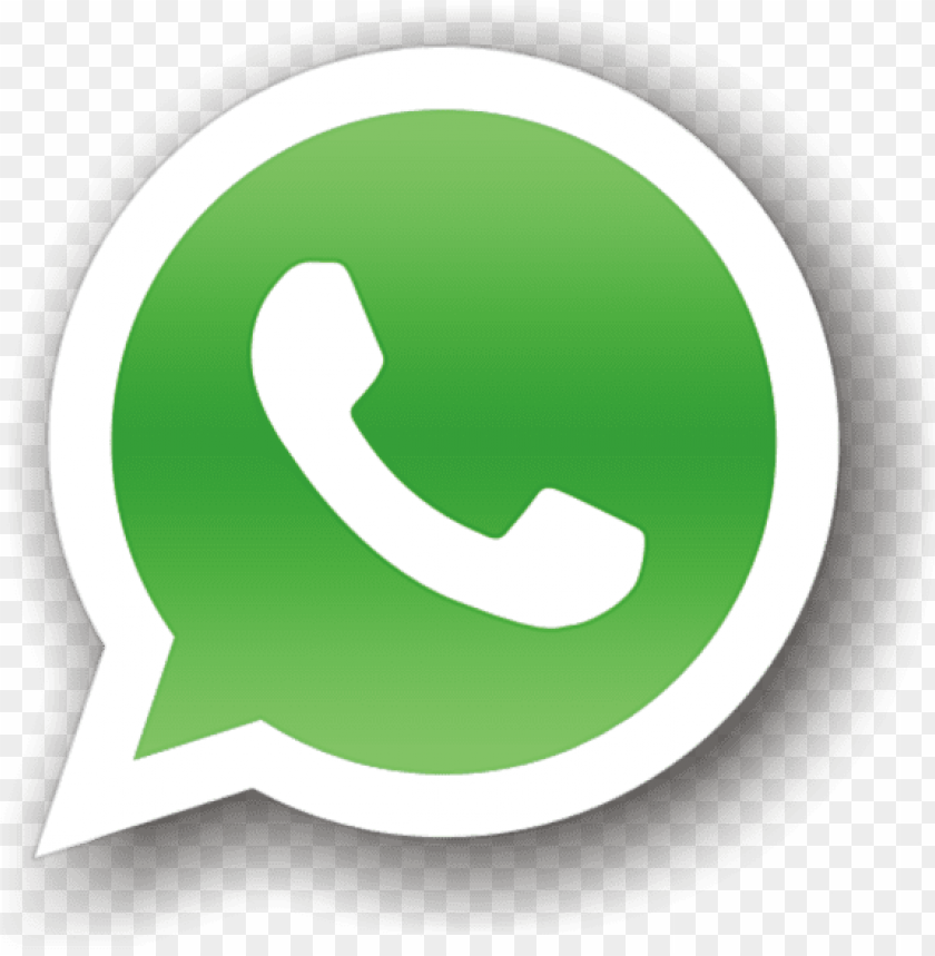 free PNG free logo whatsapp - whatsapp ico PNG image with transparent background PNG images transparent