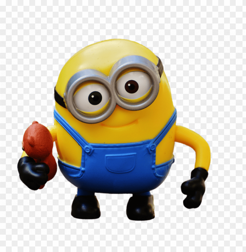 free PNG free minion images minion images pixabay download free - mentahan picsay pro minions PNG image with transparent background PNG images transparent