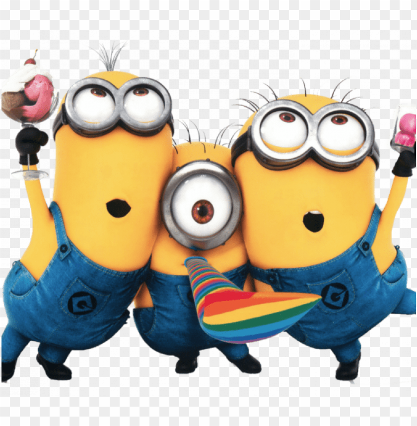free PNG free minion images minions png images heroes minions - transparent background minions PNG image with transparent background PNG images transparent