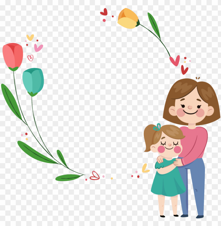 free PNG free mothers day  - happy mothers day PNG image with transparent background PNG images transparent