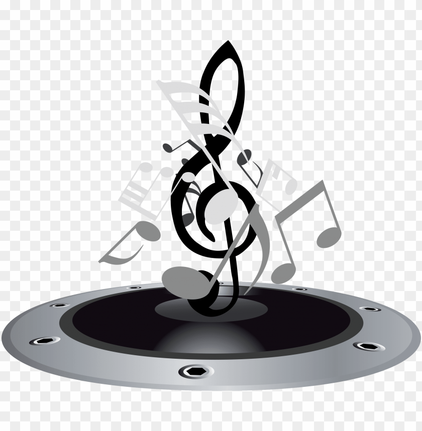 free PNG free music background png - music notes background PNG image with transparent background PNG images transparent
