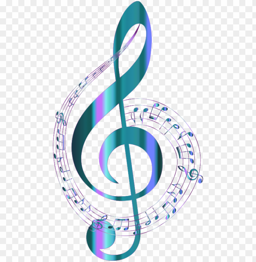 free PNG free music transparent - transparent background music notes PNG image with transparent background PNG images transparent