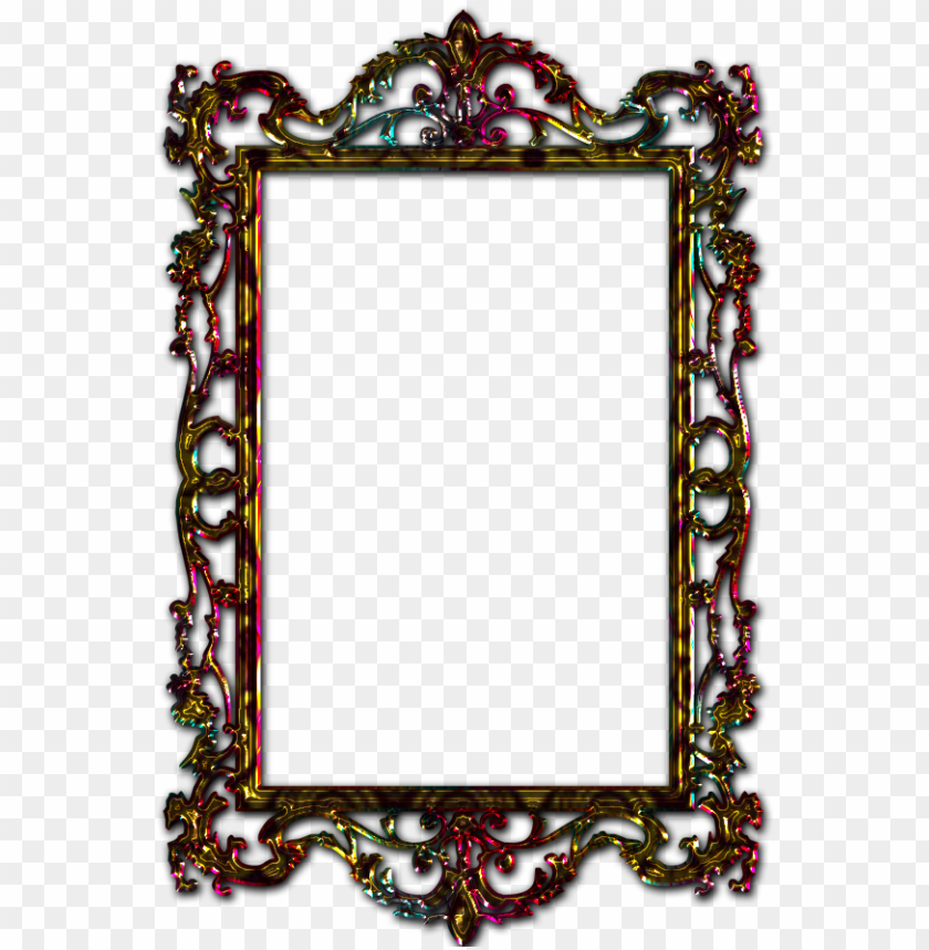 free PNG free paper, borders and frames, papo, boarders, adobe - decal guru antique picture frames wall decal PNG image with transparent background PNG images transparent