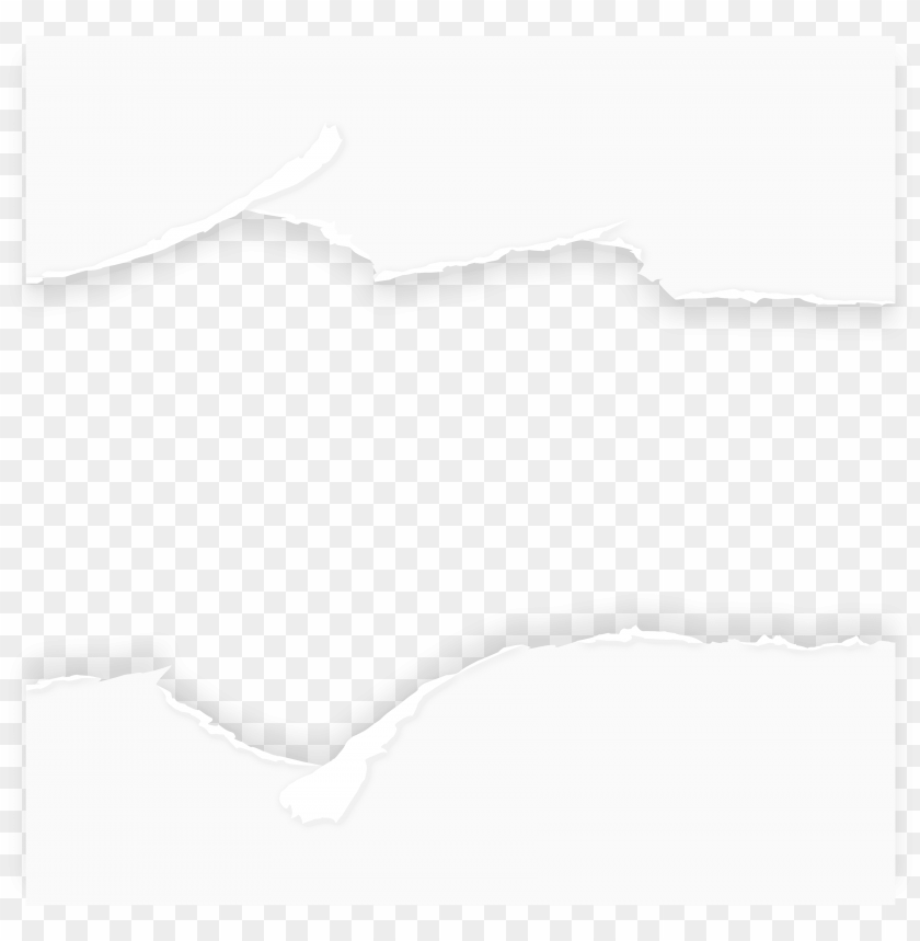 free PNG free photo torn wall - black torn paper PNG image with transparent background PNG images transparent