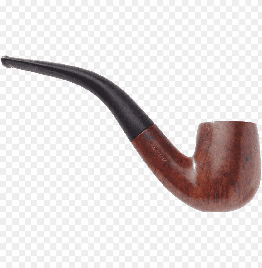 Download free Pipe Smoking png images background@toppng.com