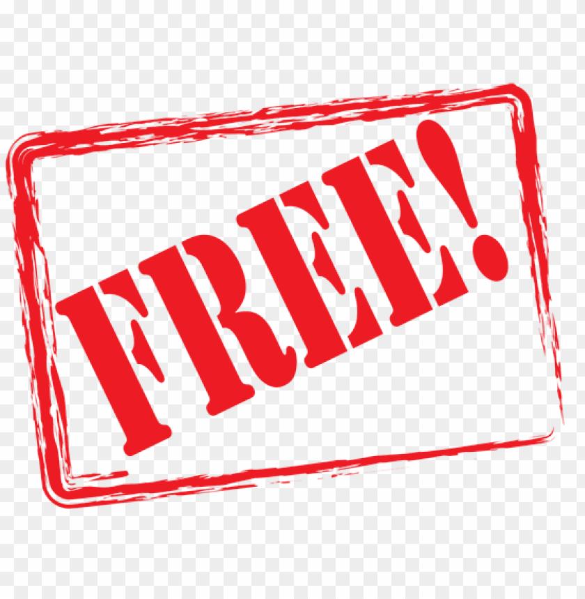 free PNG free pl png - Free PNG Images PNG images transparent