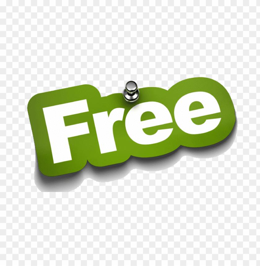 free PNG free pn png - Free PNG Images PNG images transparent