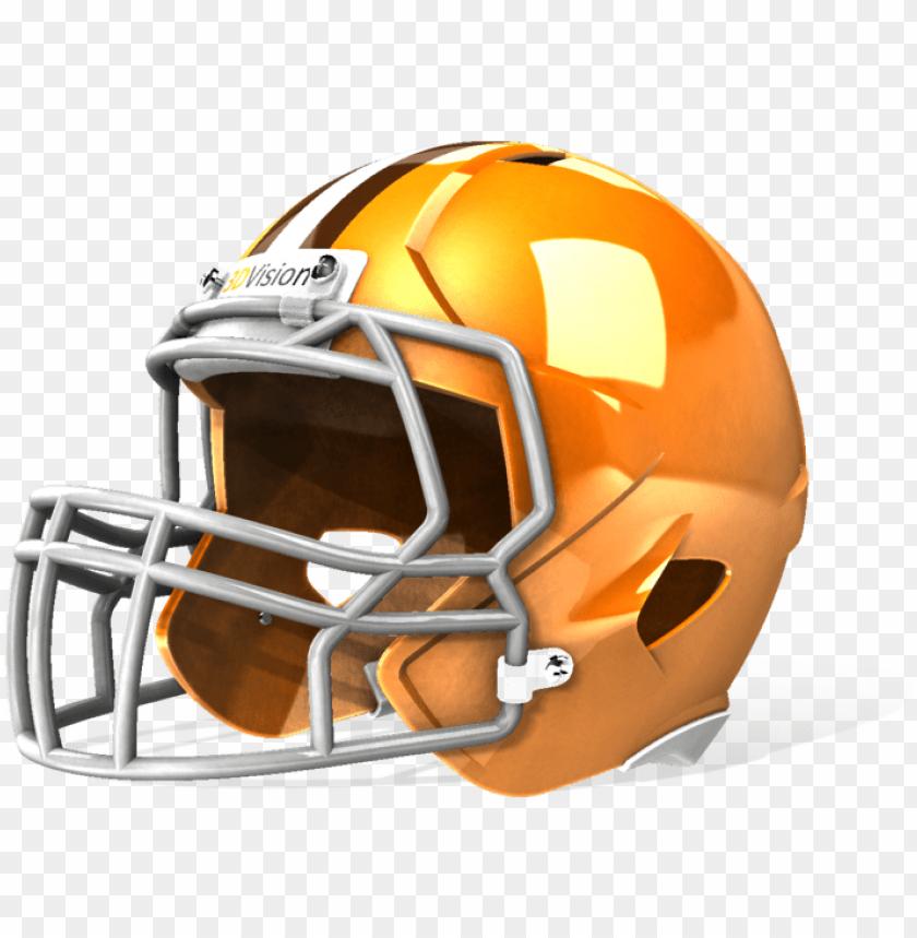 free PNG free png american football helmet png images transparent - american football helmet PNG image with transparent background PNG images transparent