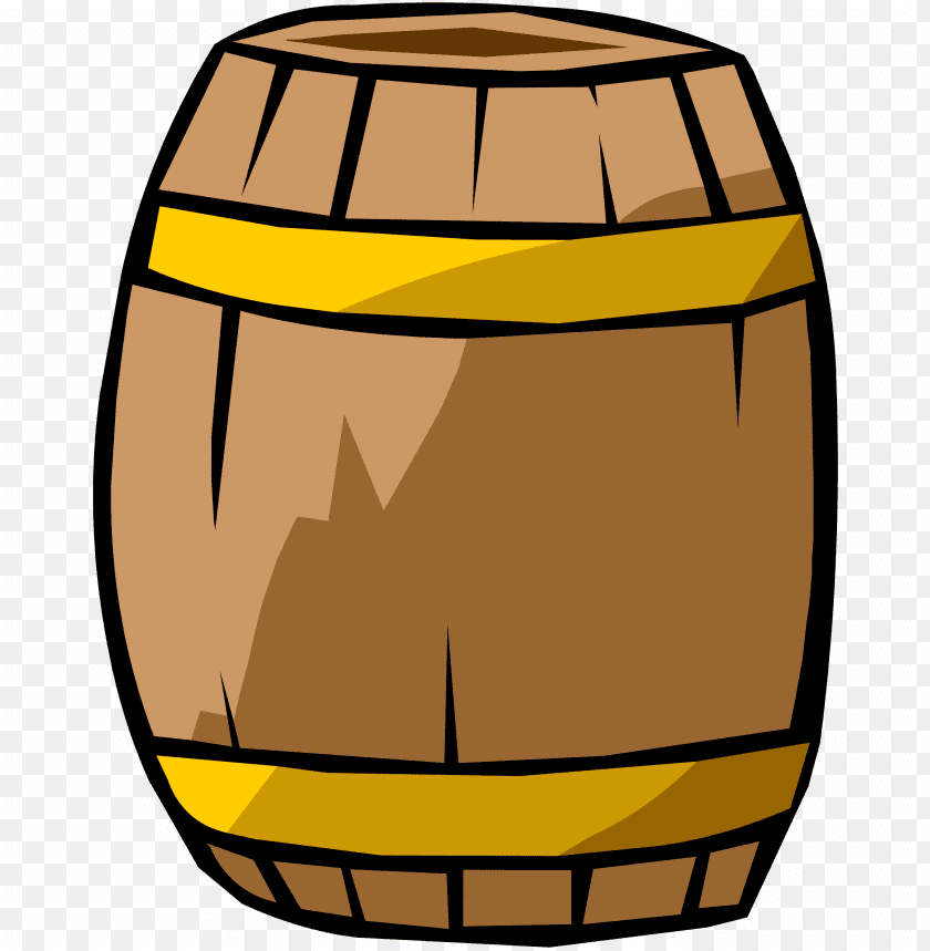 Download Barrel Clipart png images background@toppng.com