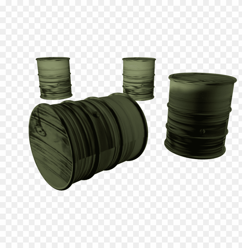free PNG Download Barrel Metallic png images background PNG images transparent