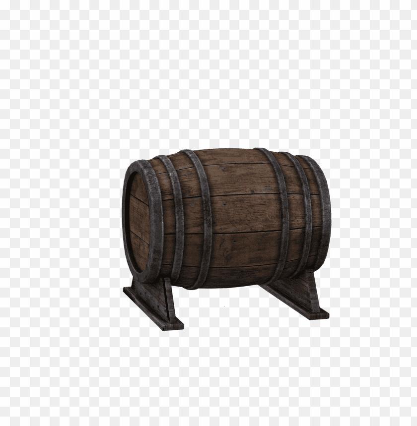free PNG Download Barrel Wine png images background PNG images transparent