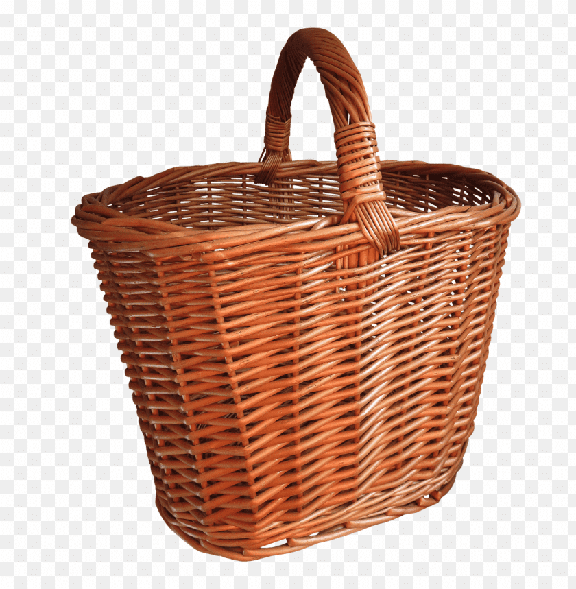free PNG Download baskets Wove png images background PNG images transparent