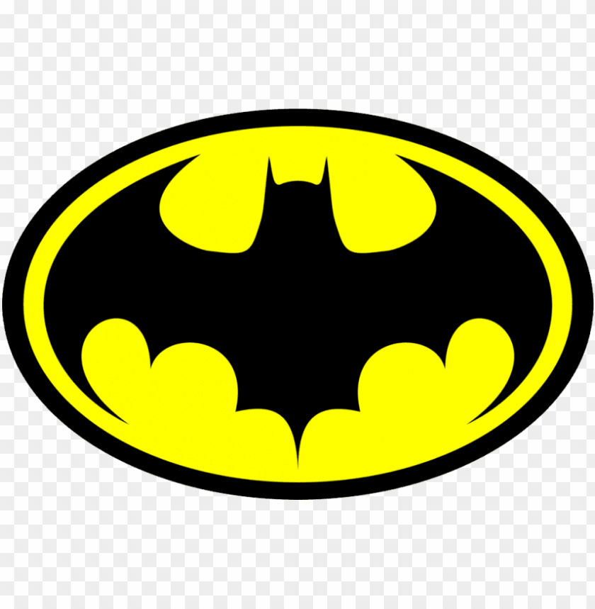 free PNG free png batman logo png images transparent - logo do batman vetor PNG image with transparent background PNG images transparent