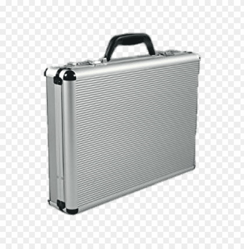 free PNG Download Beach Ball Aluminium Briefcase png images background PNG images transparent