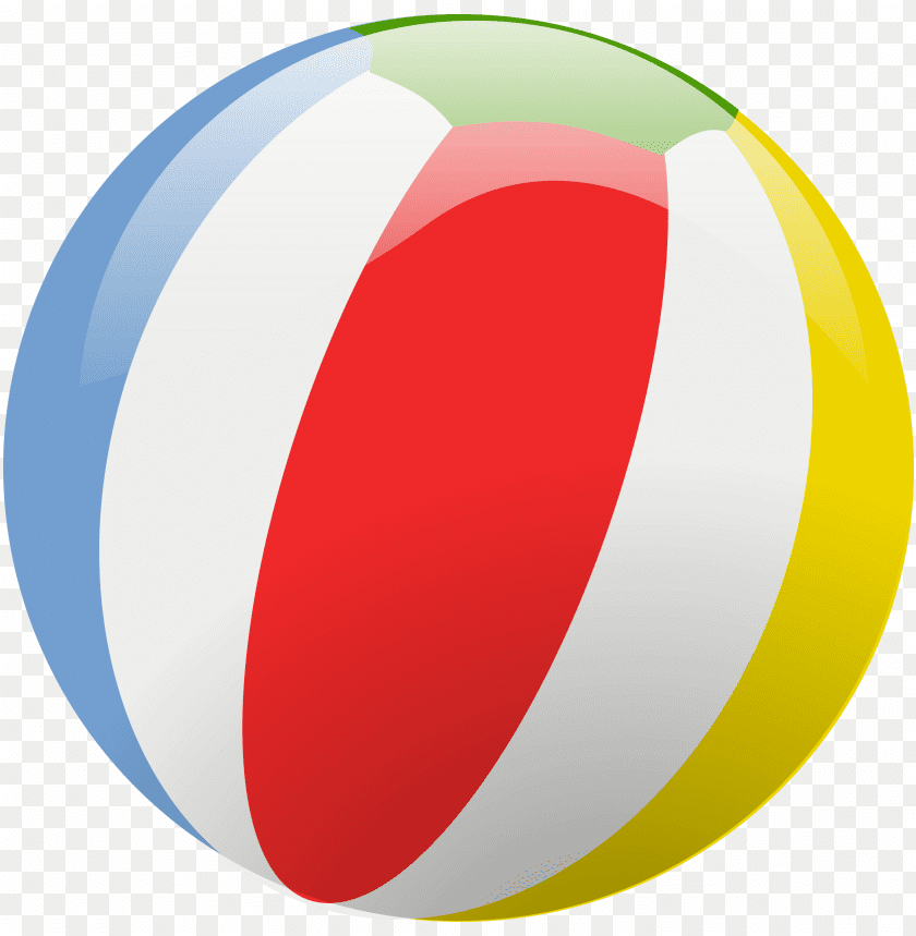 free PNG Download Beach Ball png images background PNG images transparent