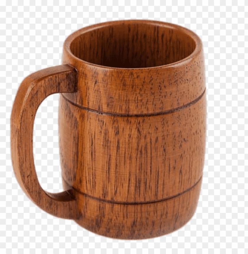 free PNG Download Beer Mug Barrel png images background PNG images transparent