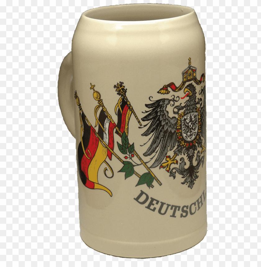 free PNG Download Beer Mug German Symbols png images background PNG images transparent