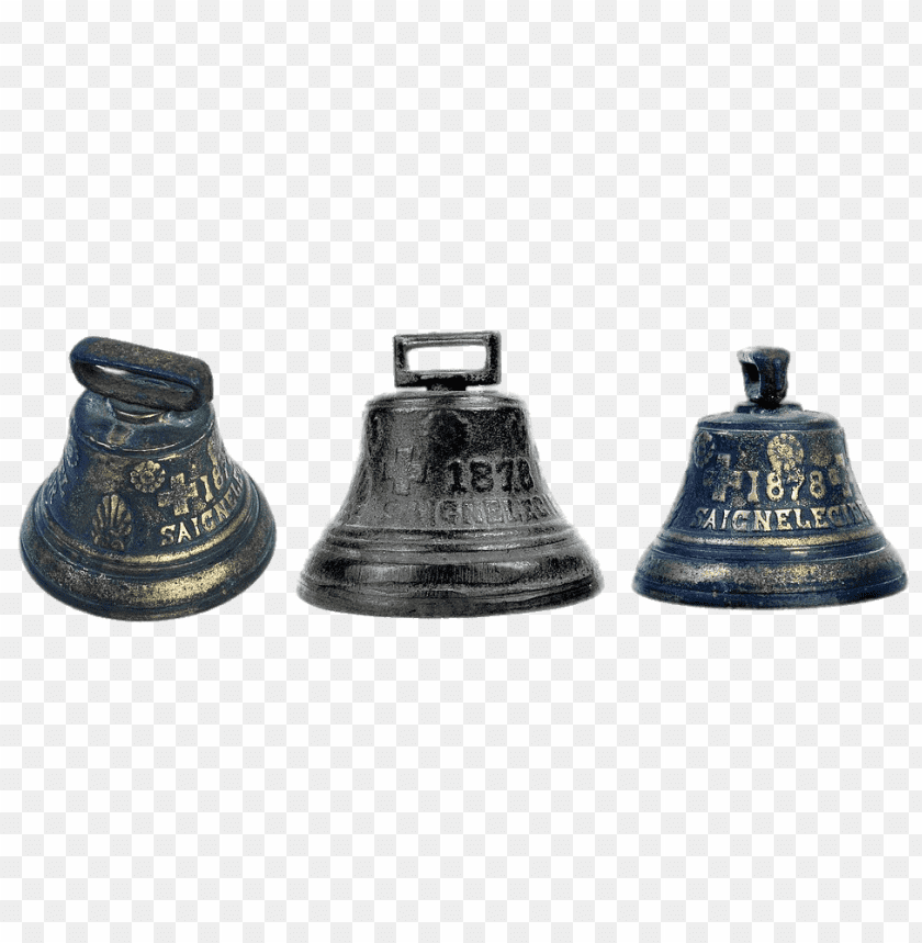 free PNG Download Bells 19th Century png images background PNG images transparent