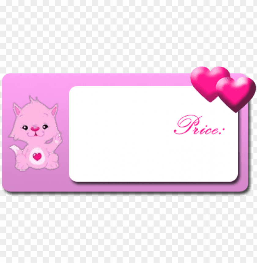 free PNG free png best stock photos valentines frame sofy pink - heart PNG image with transparent background PNG images transparent
