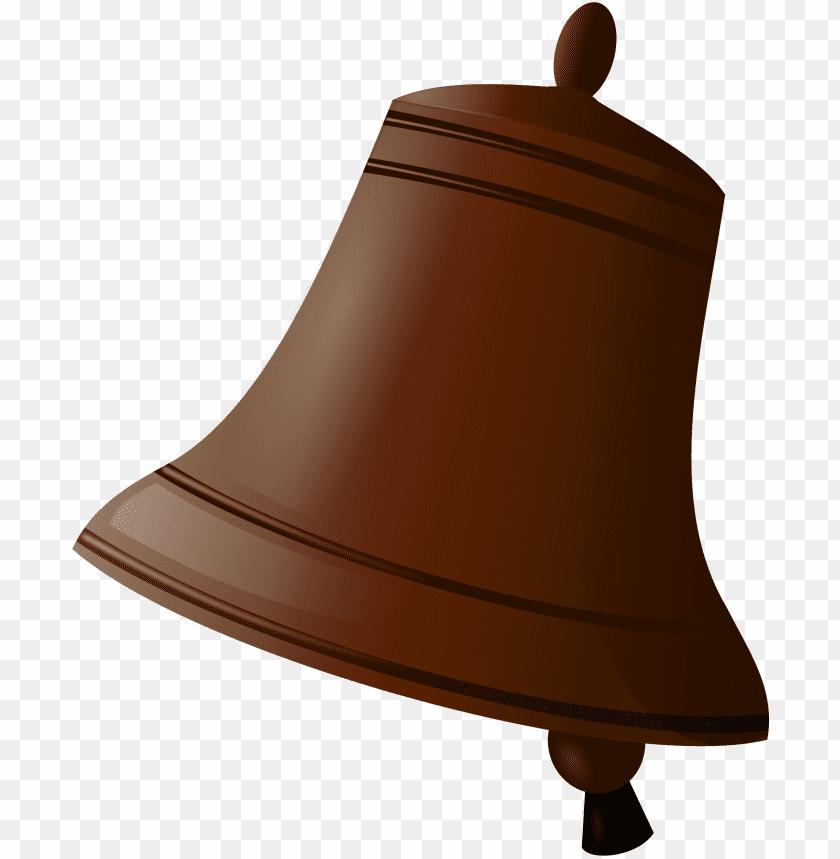 free PNG Download Big Bell png images background PNG images transparent