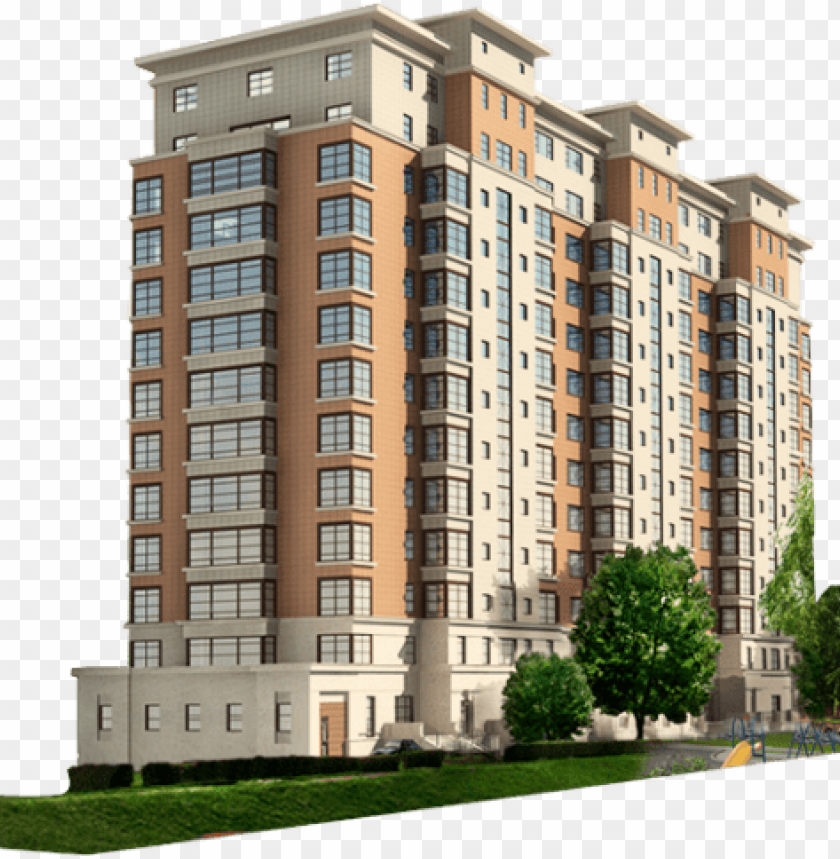 free PNG free png big building png images transparent - building images PNG image with transparent background PNG images transparent