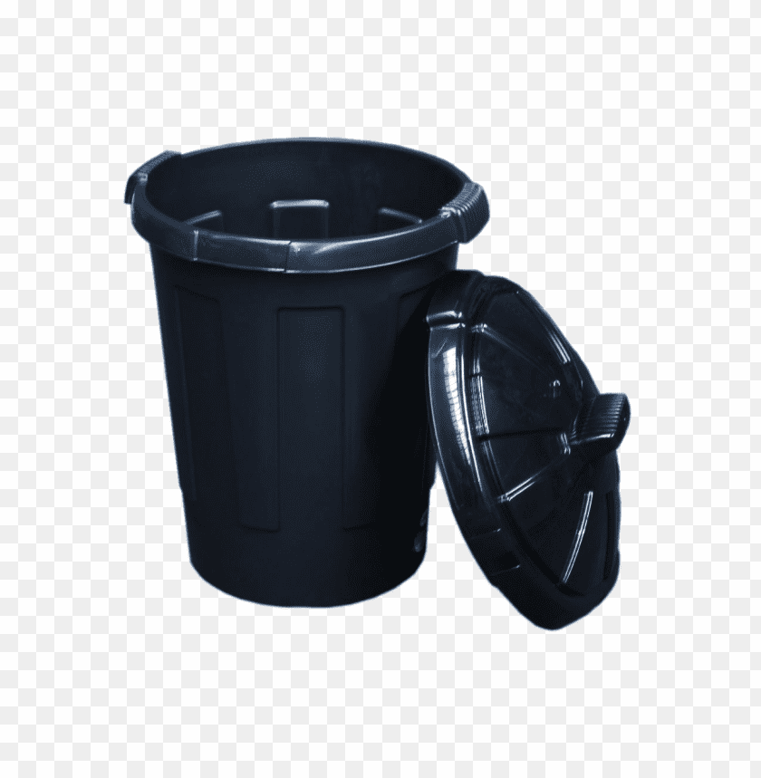 free PNG Download Bin Refuse Black Open png images background PNG images transparent