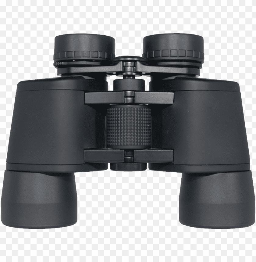 free PNG Download Binocular Front png images background PNG images transparent