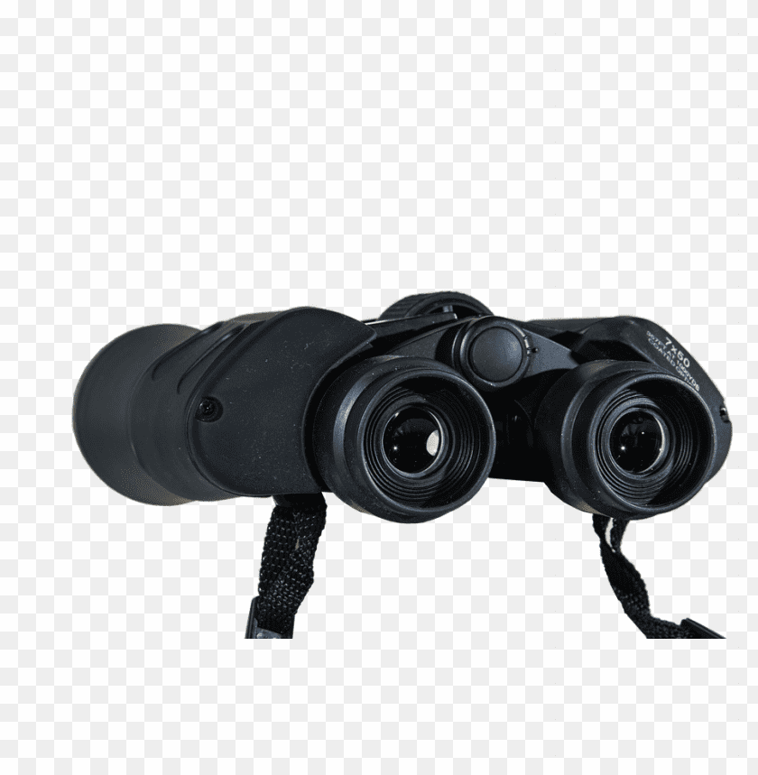 free PNG Download Binocular Right View png images background PNG images transparent