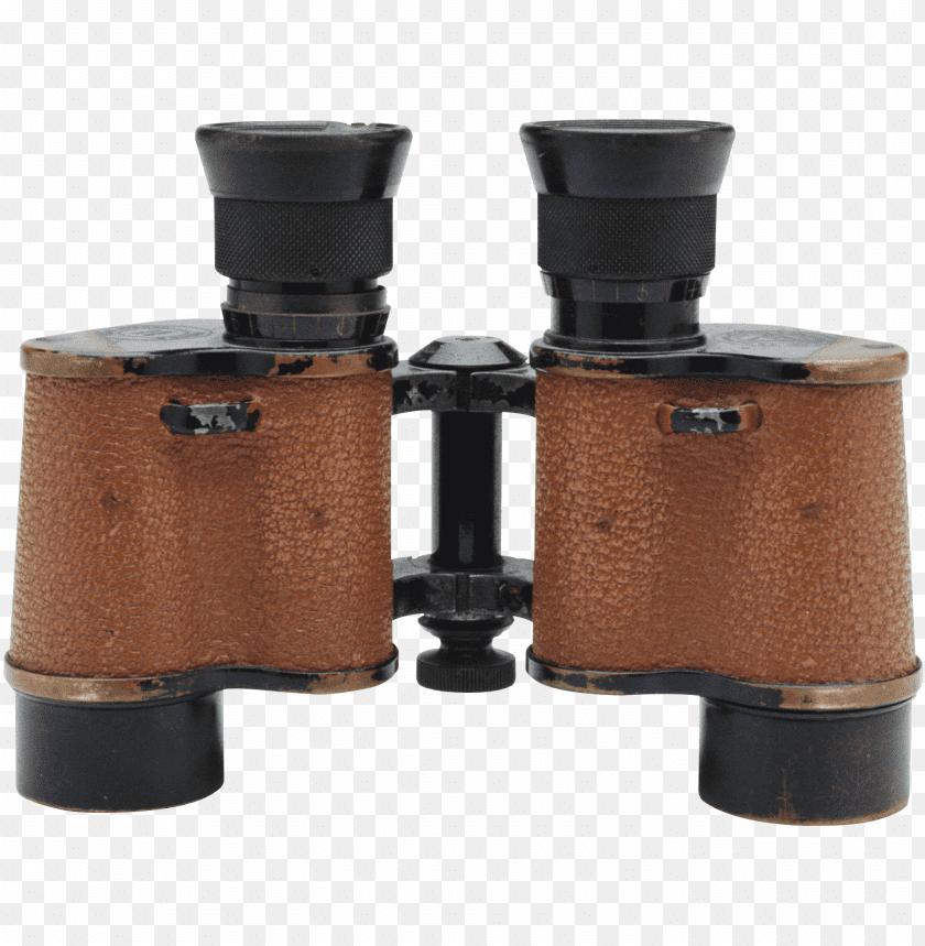 free PNG Download Binocular Vintage png images background PNG images transparent