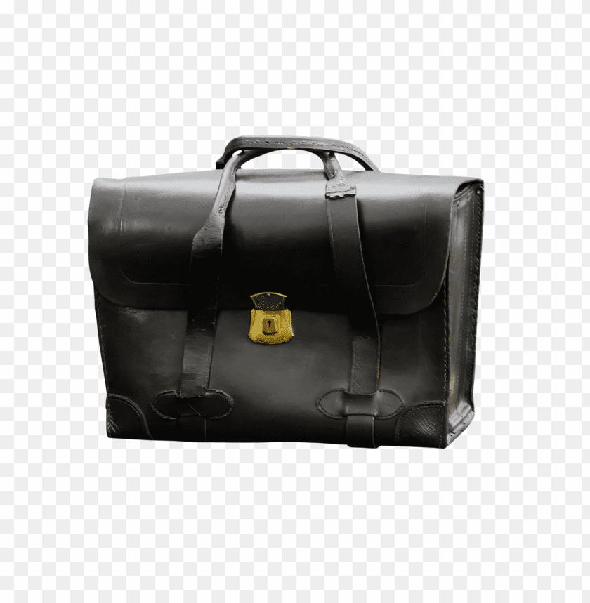 free PNG Download Black Leather Bag png images background PNG images transparent