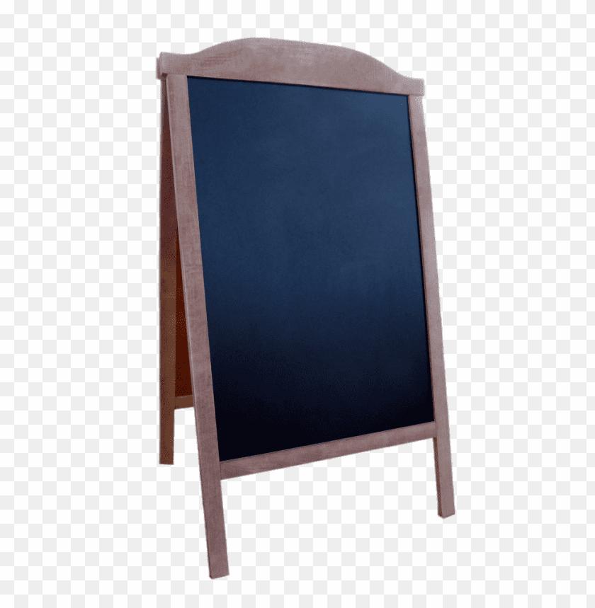 free PNG Download Blackboard For Shops png images background PNG images transparent